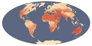 earth-map