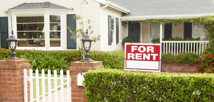 fair_market_rent