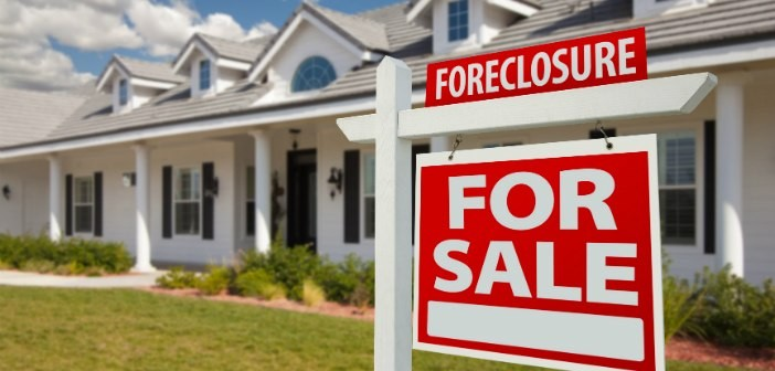 foreclosure_property