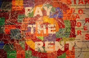 pay-the-rent