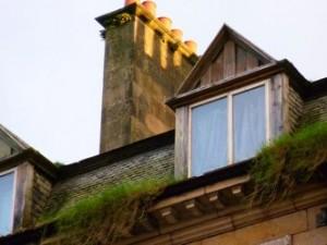 property-management-online